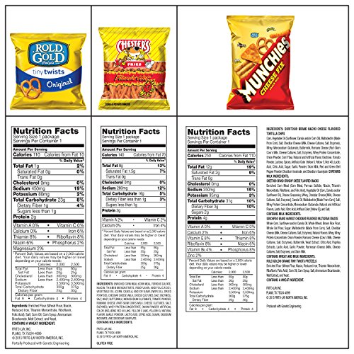 Frito-Lay-Ultimate-Snack-Care-Package-Variety-Assortment-of-Chips-Cookies-Crackers-More-40-Count