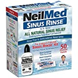 Sinus Rinse Complete Kit