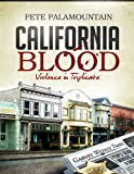 CALIFORNIA BLOOD
