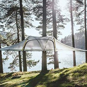Tentsile-Stingray-3-Person-Tree-House-Tent