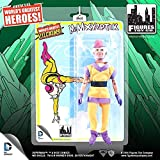 Superman Retro Series 1 Action Figure Mr. Mxyzptlk