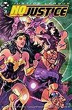 Justice League: No Justice (2018-) #3