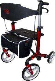 Compra Andador Antar AT51111