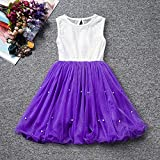 1 piece Girls Dresses Baby Girls Clothes Lace Hollow Children's Princess Designs Wear For Clothing Birthday Costume Cake Party Kids