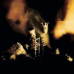 Riot Act: Pearl Jam: Amazon.es: Música