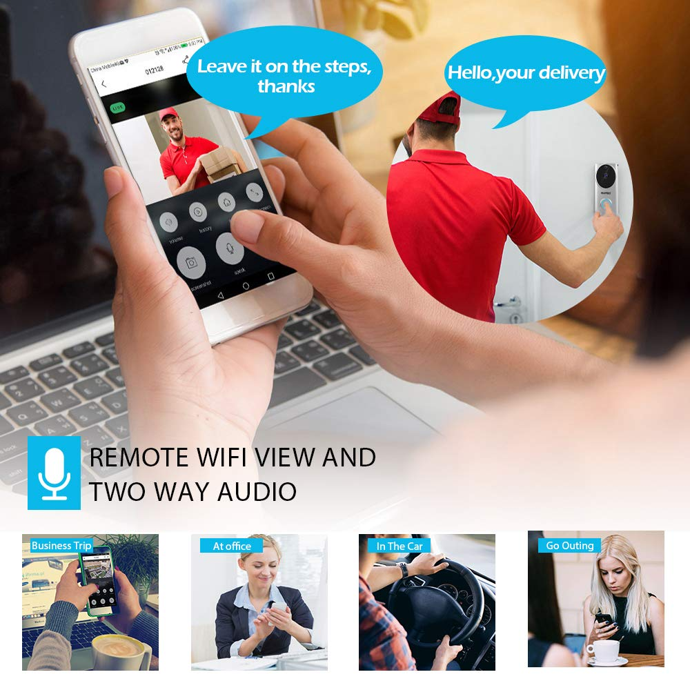 akaso-wifi-doorbell-camera-reviews
