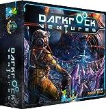 Magic Meeple Games 1st Edition, 1st Printing Darkrock Ventures