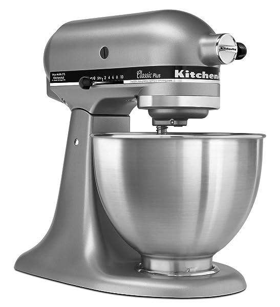 Kitchenaid Classic Plus