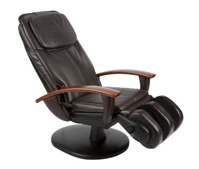 Human Touch Massage Chair The Best Zero Gravity Massage