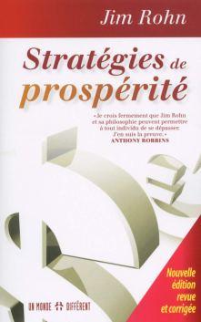 """Résultat de recherche d'images pour """"stratégie de prospérité"""""""