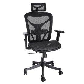ANCHEER Ergonomic Office Chair