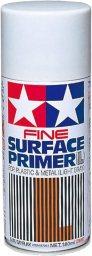 Best stain-blocking primer for metal