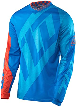 Image result for TLD GP QUEST JERSEY