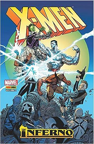 Novidades Panini Comics - Página 18 61gw4IL9wtL._SX324_BO1,204,203,200_