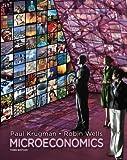 Microeconomics (Third Edition)