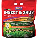 Bonide Products 60360 Insect/Grub Killer, 5M