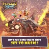 Rayman-Legends-Definitive-Edition-Nintendo-Switch