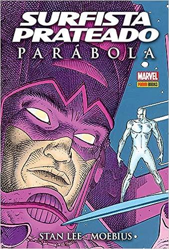 Novidades Panini Comics - Página 18 61hg9WxZ8zL._SX337_BO1,204,203,200_
