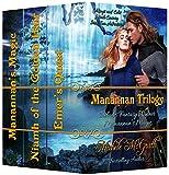 Manannan Trilogy