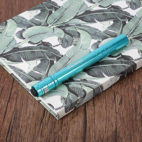 EverBrite 4-pack LED Penlight – Pocket Pen Flashlight with Batteries Included deal 50% off 61i 2BjydK1KL