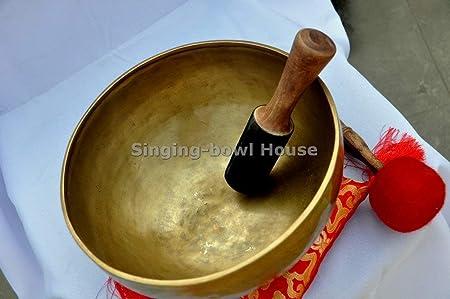 Solar-Plexus-Singing-Bowl-Reviews