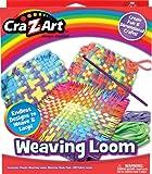 Cra-Z-Art Wonderful Weaves