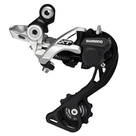 Best Rear Derailleur