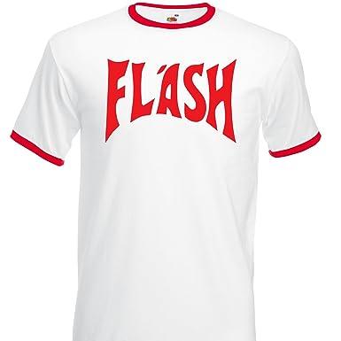 Flash Gordon shirt
