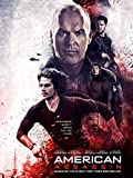 American Assassin poster thumbnail