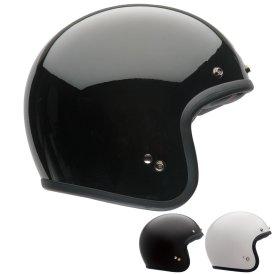 Bell Powersports 500 Street Helmet