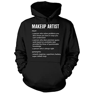 Synonyms Makeup Artist | Makeupview co