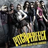 Pitch Perfect Original Theatrical Soundtrack Cover