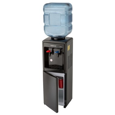 Farberware FW29919 Water Cooler Dispenser Black Black Friday Deals