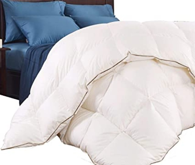 Snowman King Duvet Insert Size Comforters Cover Goose Down Comforter King Size Duvet Blanket King 100