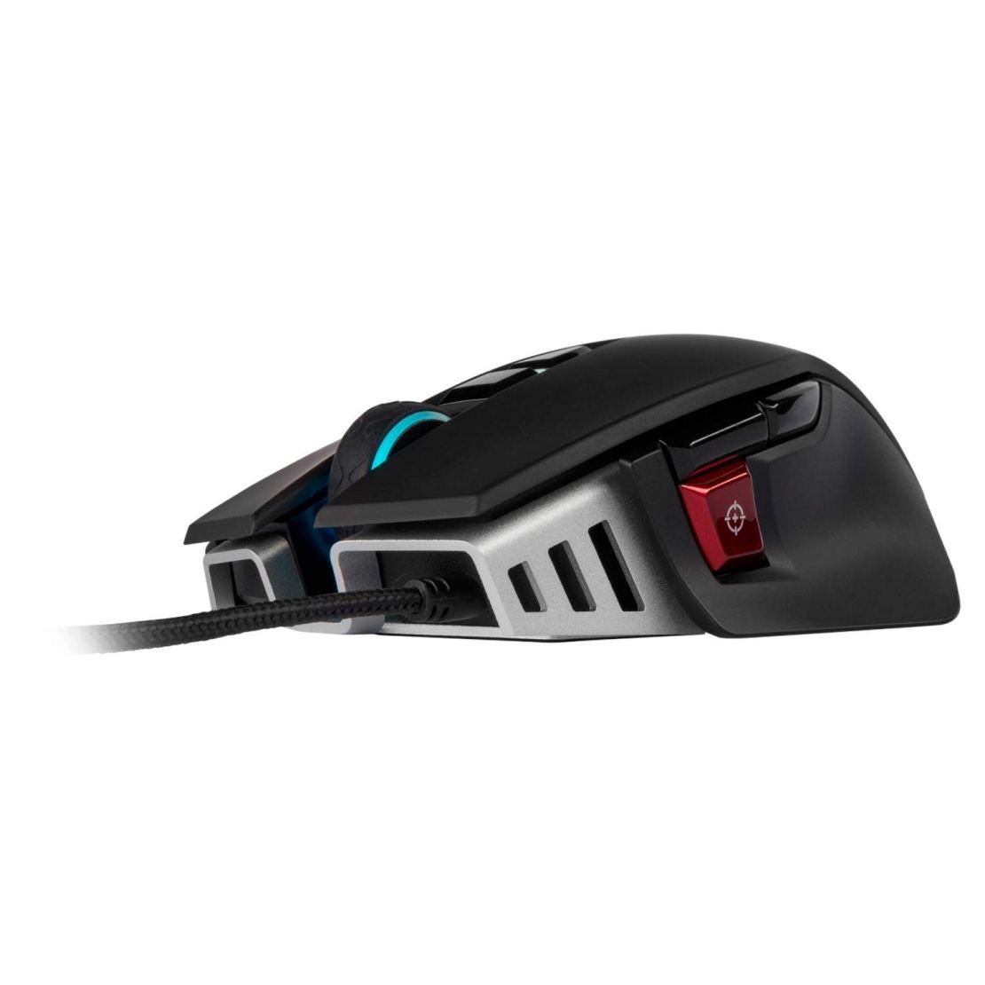 61k%2Bidm3xEL. SL1500  - 10 Best Gaming Mouse 2019