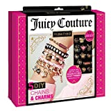Make It Real 4404 - Juicy Couture Chains & Charms