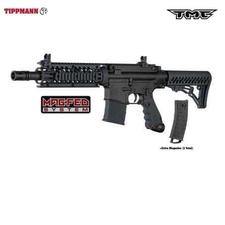 Tippmann TMCPaintball Gun