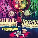 Francesca (Original Motion Picture Soundtrack)