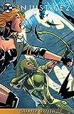 Injustice 2 (2017-2018) #16