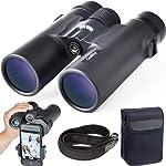 Best Compact Binoculars Under 100