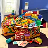Just for Boys and Girls Gift Box