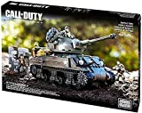 Mega Bloks Call of Duty Legends: Battle Tank