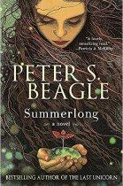 Summerlong cover