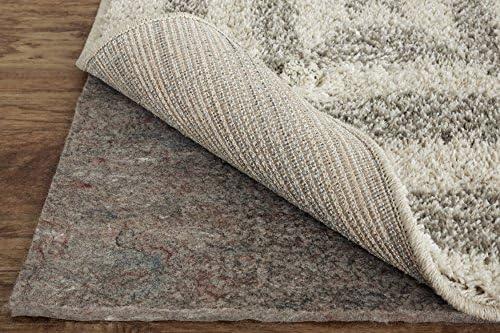 Does Mohawk Make Wool Carpet Lets See Carpet New Design