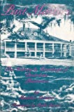 Past Masters: The History and Hauntings of Destrehan Plantation
