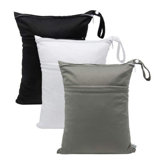 Babygoal wet/dry bags