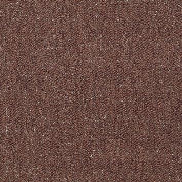 Koeckritz Carpet Stair Treads 27 X 9 Copper Set Of 13   Carpet Stair Treads Amazon   Non Skid   Anti Slip   Beige   Skid Resistant   Tread Rugs
