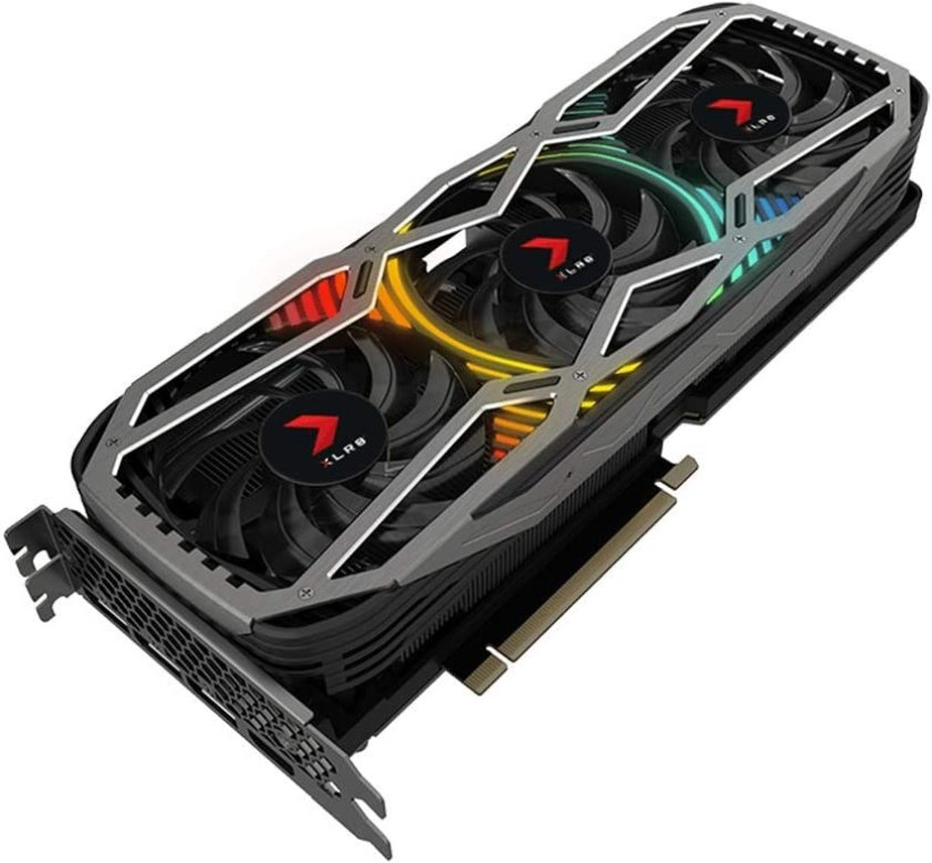 Best RTX 3090 Graphics Card