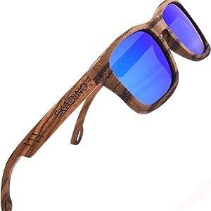 Best Polarized Sunglasses for the Money