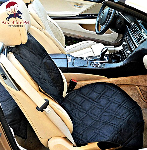 front seat cover is non slip to protect your bucket car seat from dog and cat scratches. Black Bedroom Furniture Sets. Home Design Ideas